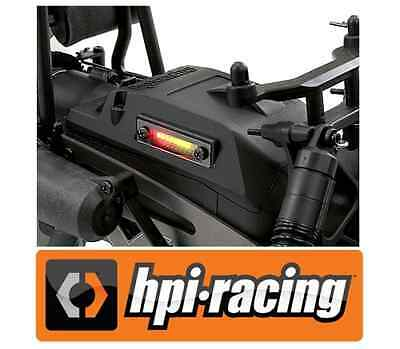 HPI 308 LED Battery Level Indicator Savage X Spare Part