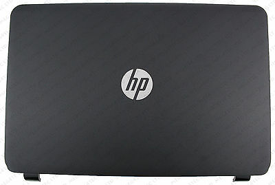 Hp 245 250 G3 255 256 Series Screen Top Lid Cover 749641-001 H195