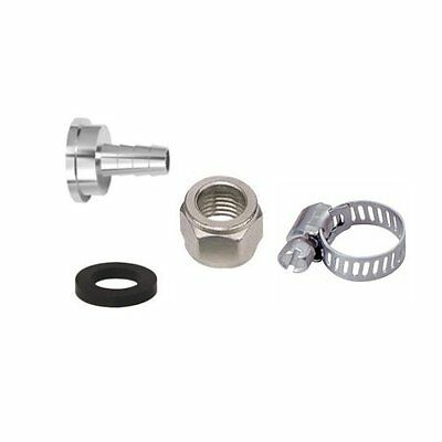 Draft Warehouse Connector Kit For Beer Line Dwcm181