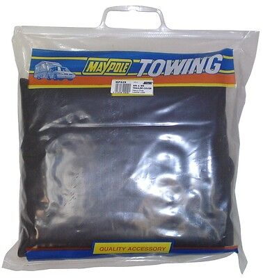 Maypole MP929 Trailer Cover 6ft x 4ft 929 New