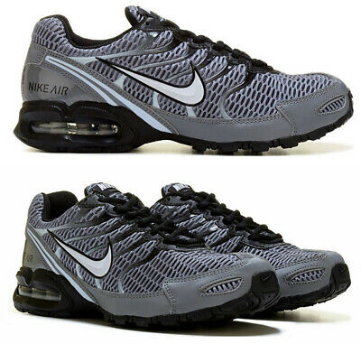 NEW NIKE AIR Max Torch 4 Training Gym Running Shoes Mens all