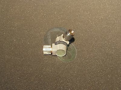 HP / Agilent 11588A DC - 12.4 GHz APC-7 - APC-7 Rotary Coaxial Swivel Adapter