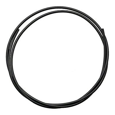 Genuine Replacement Hope 5mm Hose
