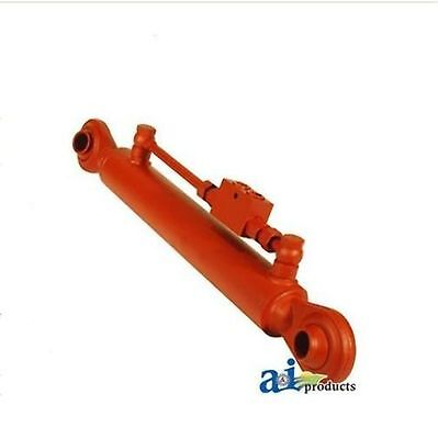 VFM3005 Hydraulic Top Link Cylinder (Cat ll) 2-3 Point Fits Several Makes