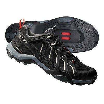 Chaussures Touring Mt34 Shimano
