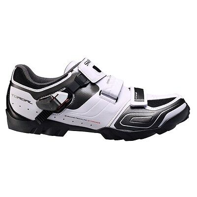 Chaussures Touring M089 Shimano