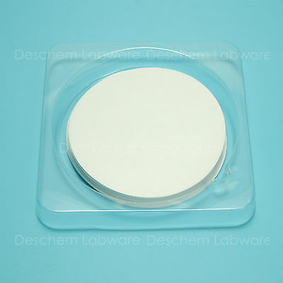 90mm,0.22um,PES Membrane Filter,9CM Diameter,50 Pcs/Lot,Chemistry Labware
