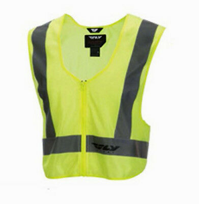 Fly Racing Safety Vest
