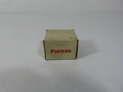 Furnas H51 Thermal Overload ! NEW !