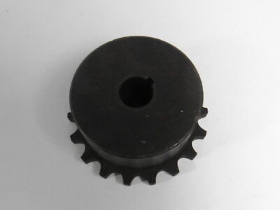 "Martin 5018-3/4 Roller Chain Sprocket 3/4"" ! WOW !"