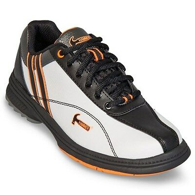 18060b322890 Dexter SST 8 LE Womens Interchangeable Bowling Shoes.
