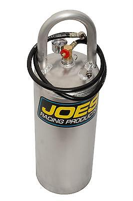 JOES Racing Products 32454 Vertical Portable Compact Air Tank