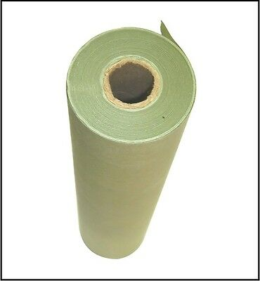 Specialty Archery Small Paper Tuner Roll.