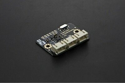 Triple Axis Accelerometer FXLN8361