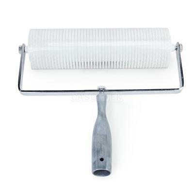 24cm Wall Decor Roller Brush Defoaming for Epoxy Paint Painting Coatings