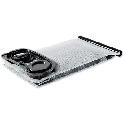 Festool Longlife Filter Bag for CT MINI Extractor