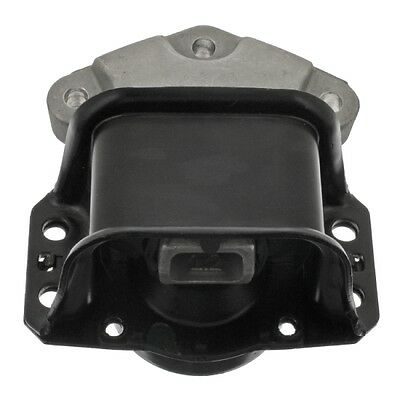 Engine Mount Right 39668 Febi Mounting 1807GG Genuine Top Quality Replacement