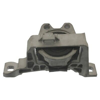 Engine Mounting 43746 Febi Ford Volvo Genuine OE Quality Replacement