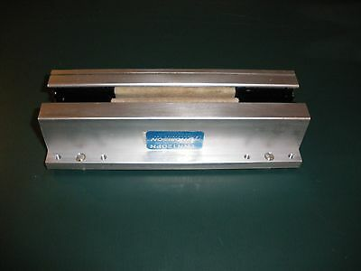 "Thomson Super Pillow Block TWN120PN 6"" length NEW 3/4"""