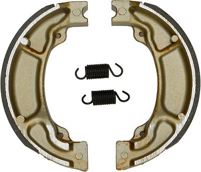 EBC Rear Scooter Brake Shoes For Honda 352