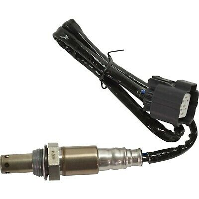 New O2 Oxygen Sensor UPSTREAM for Subaru Legacy Impreza Outback Forester 9-2X 06