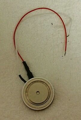 Powerex 5P50 0283 9123PR Thyristor - NOS
