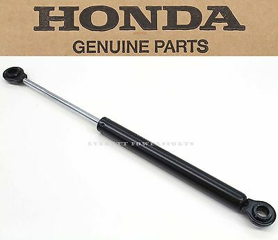 New Genuine Honda Seat Holder Damper Opener 02-13 Silverwing 600 Support #S186