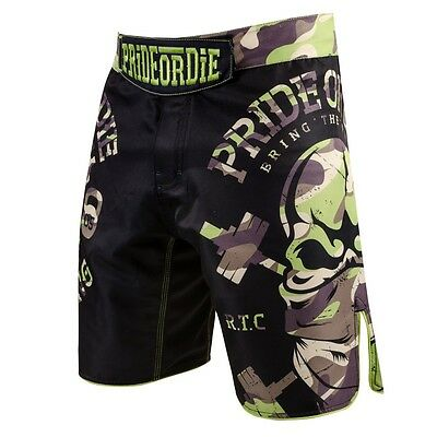 Venum Pride/Schablone Roh Training Camping Jungle Wettkampfhose training