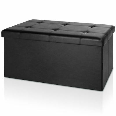 Black Gloss Chest Of Drawers White 4 Drawers Storage Wooden Bedroom Furniture