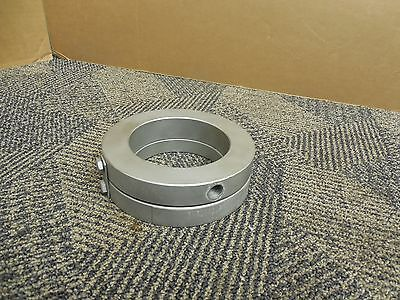 "Oseco B031111021 Rupture Disk Holder 3"" 316 Stainless S/s 150 Frdi 258#"