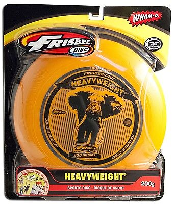 Balls Frisbees Amp Boomerangs Outdoor Toys Amp Structures