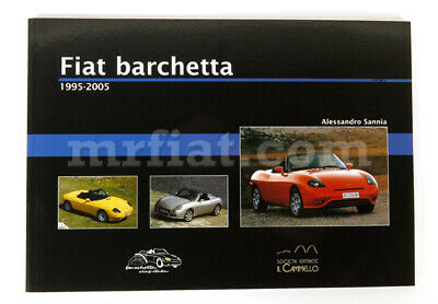 FIAT BARCHETTA ***STEEL SPRING FOR THE ASHTRAY*** FAST FIRM EASY OPEN AND CLOSE