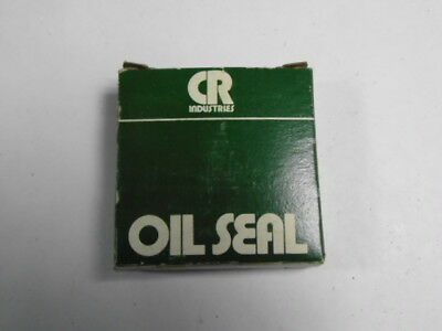 Chicago Rawhide 9745 Oil Seal ! NEW !