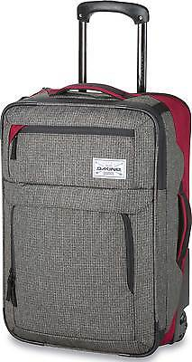 DaKine Carry On Roller 40L Luggage - Willamette - New