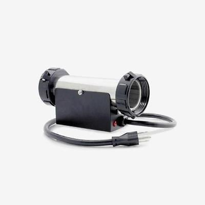 In-Line Heater for Whirpool (Brand New)