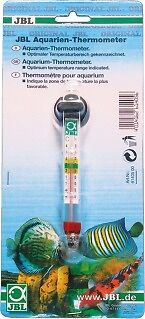 JBL Aquarium Thermometer @ BARGAIN PRICE!!!