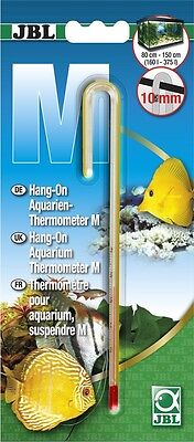 JBL Hanging Hang On Thermometer Medium 10mm @ BARGAIN PRICE!!!