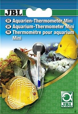 JBL Aquarium Thermometer Mini @ BARGAIN PRICE!!!