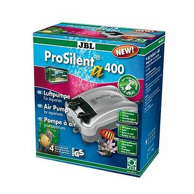JBL ProSilent a400 Air Pump @ BARGAIN PRICE!!!