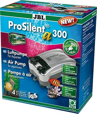 JBL ProSilent a300 Air Pump @ BARGAIN PRICE!!!