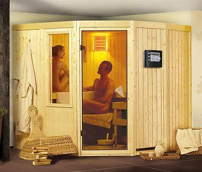 saunen sauna schwimmbecken heimwerker items. Black Bedroom Furniture Sets. Home Design Ideas