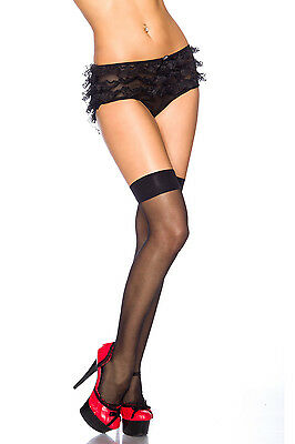 Stockings von Beautys Love