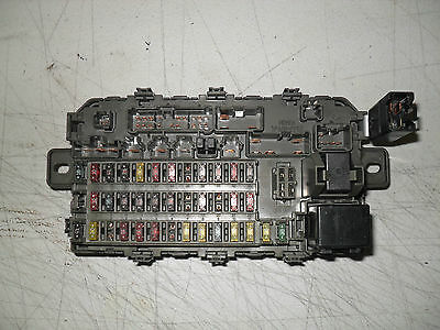 acura integra fuse box diagram diy wiring diagrams acura integra 94 95 96 97 98 99 dash trim a bull 131 64 picclick
