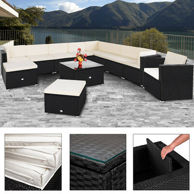 st hle sessel m bel garten terrasse picclick de. Black Bedroom Furniture Sets. Home Design Ideas