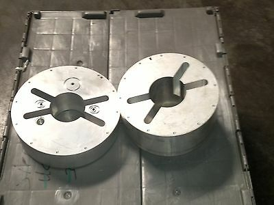 Applied Materials Etch Cathode, Base Assy.  ( lot of 2)