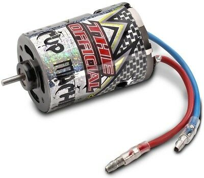 Carson Cup Machine Brushed-Tuningmotor #906052