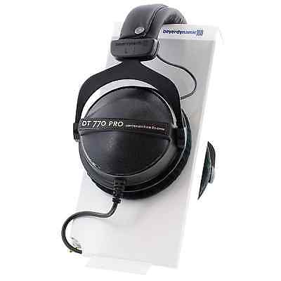 Beyerdynamic Pro Headphones Black Limited Edition