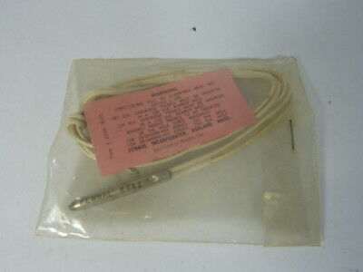 Fenwal 23103-305 Heater Cartridge Element ! NWB !