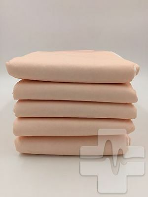 Case of 100 30X36 ULTRA HEAVY Absorbency Adult Incontinence Disposable Underpads