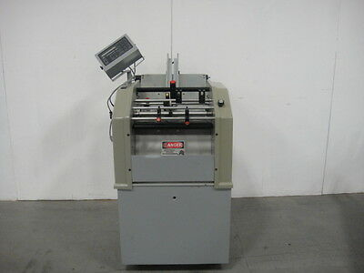 Count Numbermatic M121